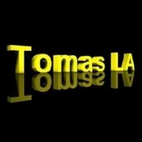 tomasl