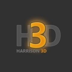 Harrison3D