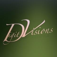 digitvisions
