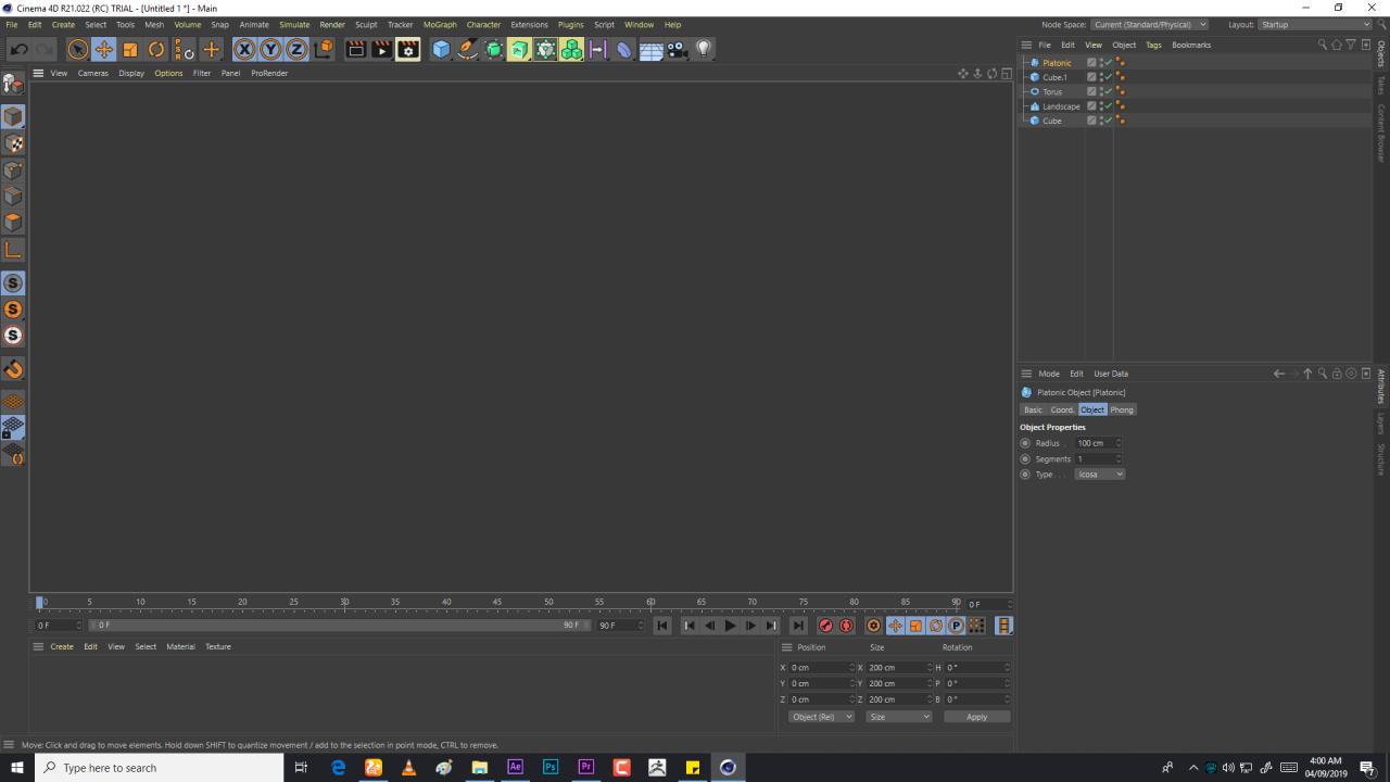 Screenshot (117).png