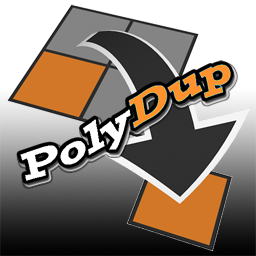 2056241353_PolyDupBanner(small).png.0d4b54be86c7f2c41e0f69b7794147c2.png