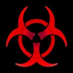 BiohazardStudios