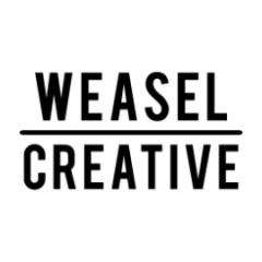 Weasel Creative