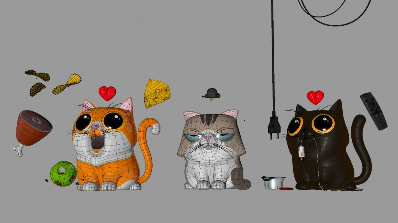 kittties-color-wireframe.thumb.jpg.c1634e21d24d6f2ebdd0de640706a4cc.jpg