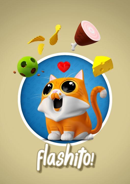 mini-stuff-flashito-02.thumb.jpg.3e700b6a6bae55eaebbb978a783584b6.jpg