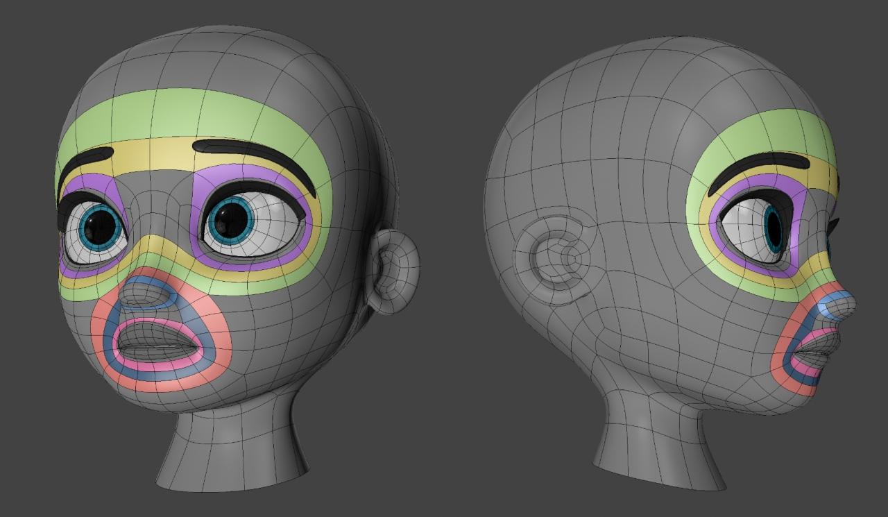 edgeloops-cartoon-face-female.thumb.jpg.6d21846ce9aeb55e5fa3f080dab055b0.jpg