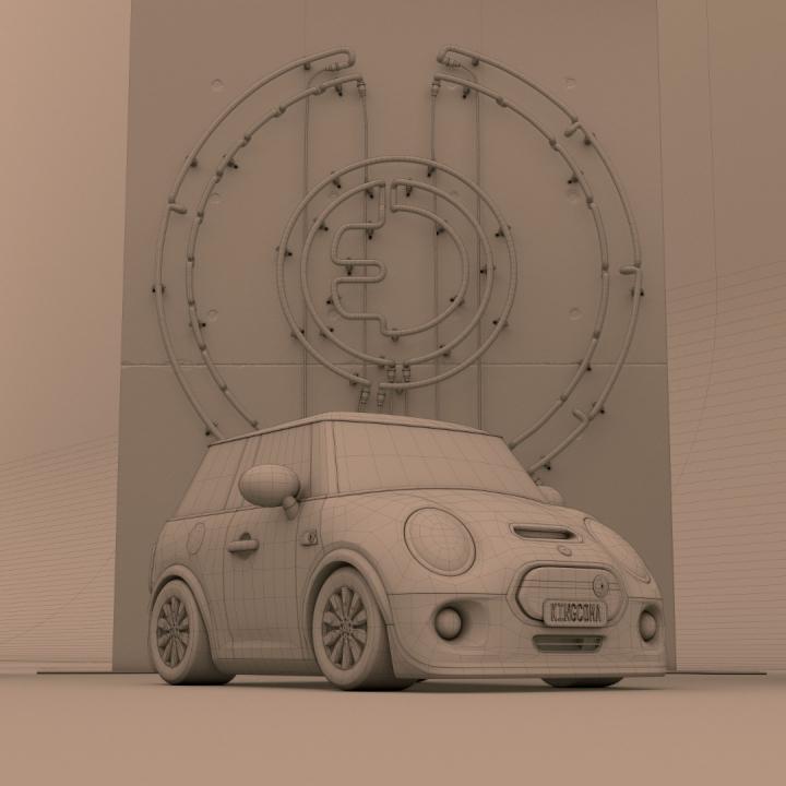minimini-front-clay-cell.thumb.jpg.d447e32739692701e99a14a8a39c45de.jpg