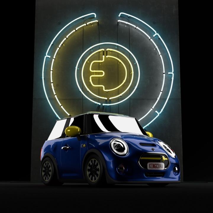 minimini-front-lights-on-neon-on.thumb.jpg.e82aa341fe0a64acd7a3a181de2b7471.jpg