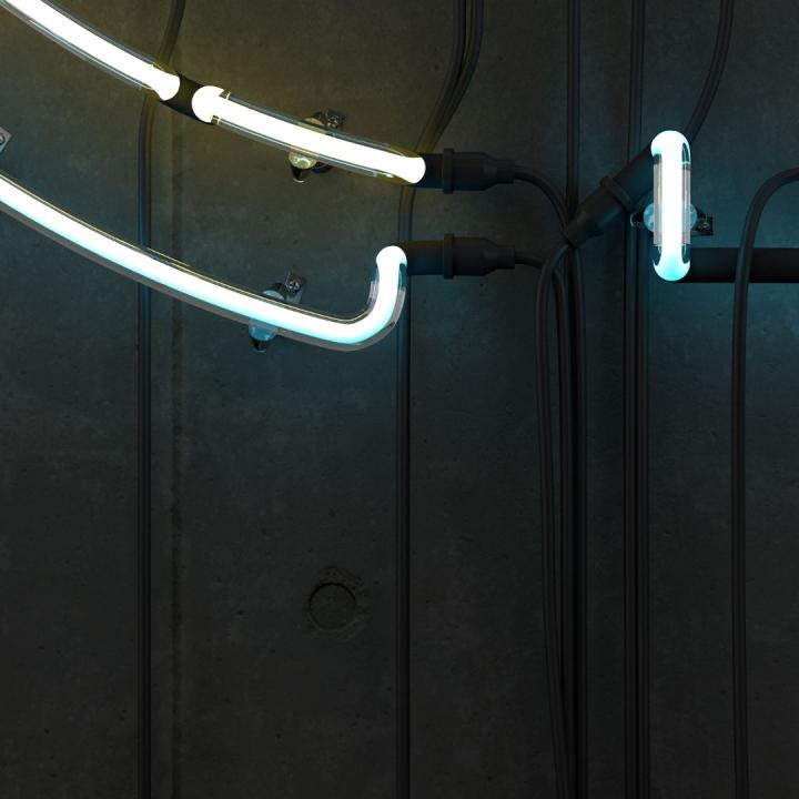 neon-details-02.thumb.jpg.14dfb57fc3d0326f76a55fbdb1365892.jpg