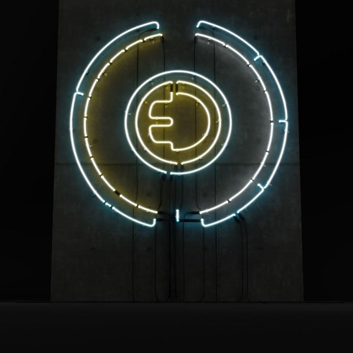 neon-sign-01.thumb.jpg.d56606fd60a8ca6efbf434823c265fe8.jpg