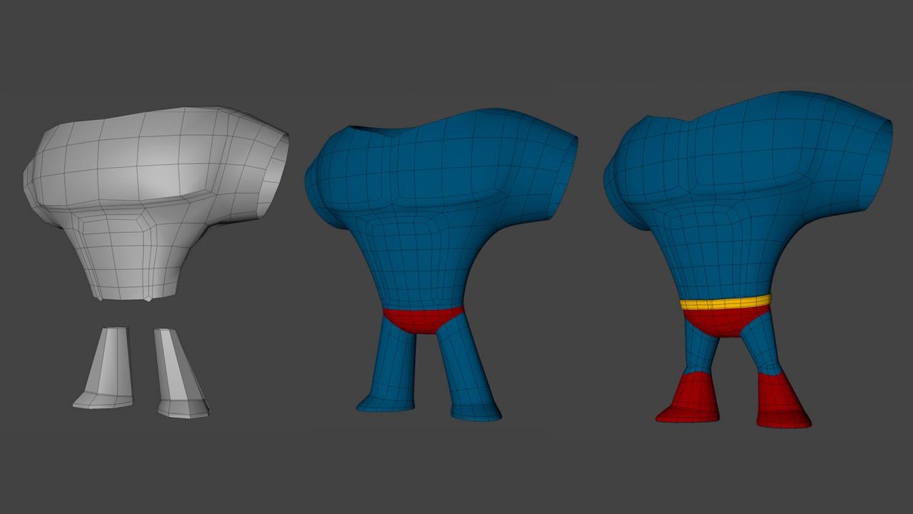 superman-01.thumb.jpg.528adfc98e09fffc45bc9d91913cc0de.jpg