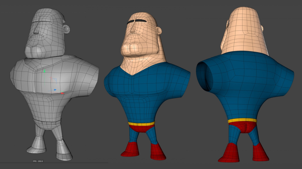 superman-02.thumb.jpg.c19ac594cc165d7cfab584239ea14cf7.jpg