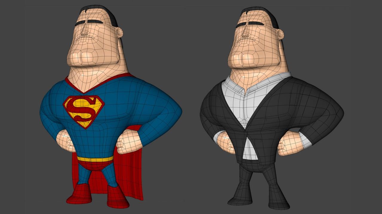 superman-clarkkent.thumb.jpg.b08b87720b543d4e01fb16d34f23a5ac.jpg