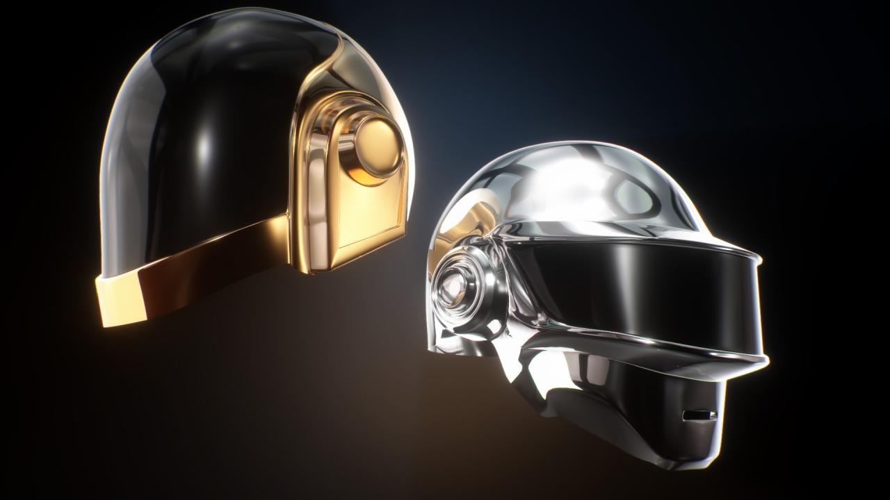 ur_2021-01-03_Daft-Punk_v002_pxp.jpg