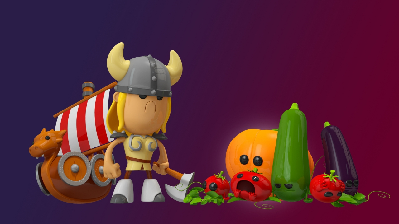 viking-vegetables.thumb.jpg.25c81ace1f3f200bbfc40c2f92fed21f.jpg