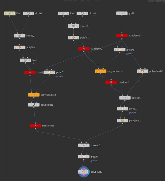 chair_node_network.png