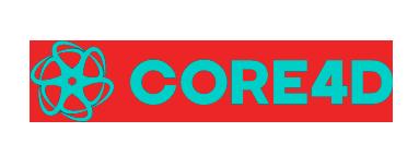 Core 4D Community