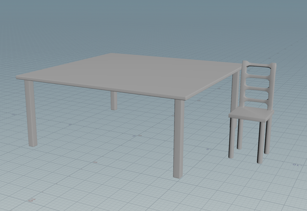 table_chair.png