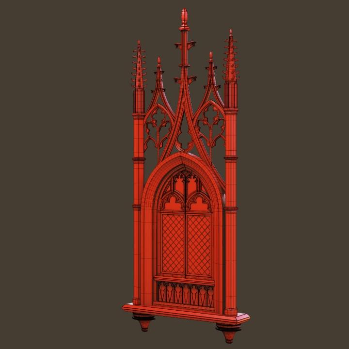 03_29_Gothic_window_04.jpg
