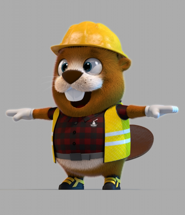 beaver-04-t-pose-furry-crop-02.thumb.jpg.059124b77dd2a4a6d9d990bb361f1063.jpg