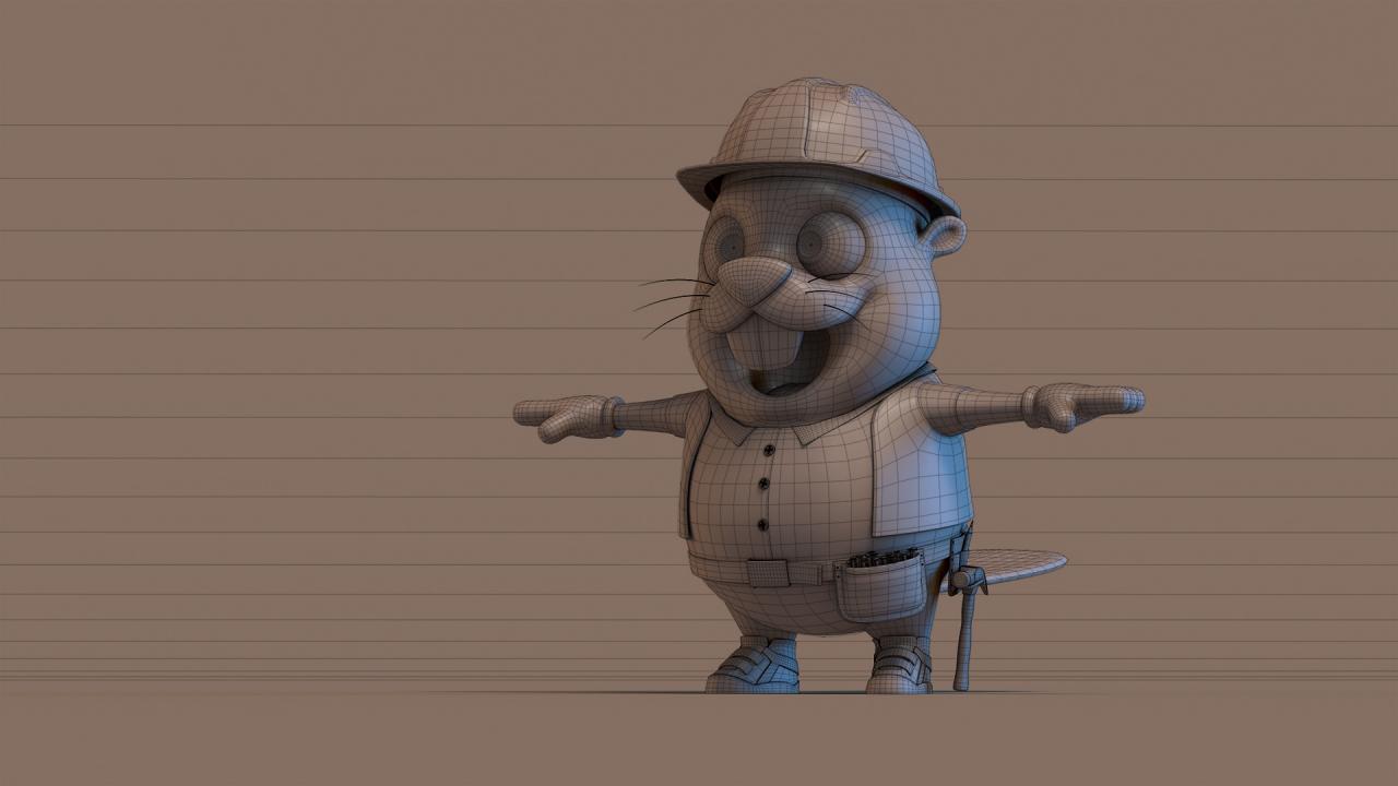 beaver-08-t-pose-clay-wire-LR.thumb.jpg.e457f403ca8122d7b3a8ff09f151511e.jpg