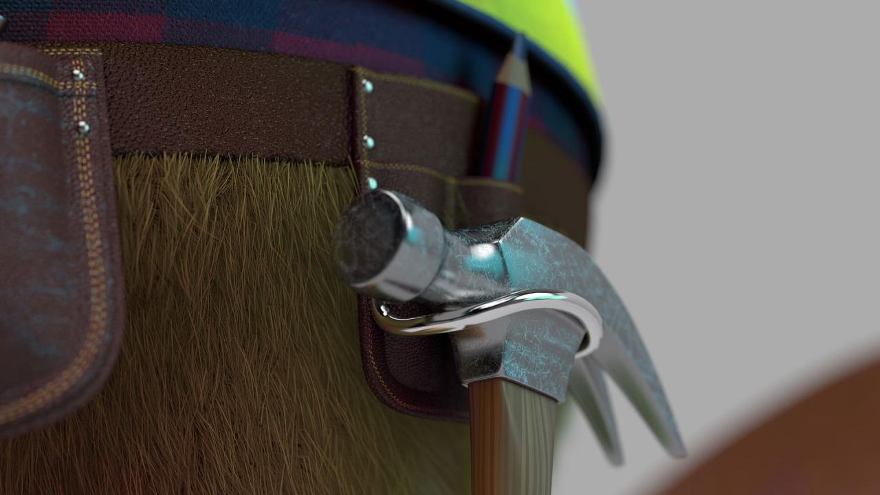 beaver-08-t-pose-hammer-close-up-LR.thumb.jpg.fc2cc1ac8c54009b47d652dbc45cb9a4.jpg