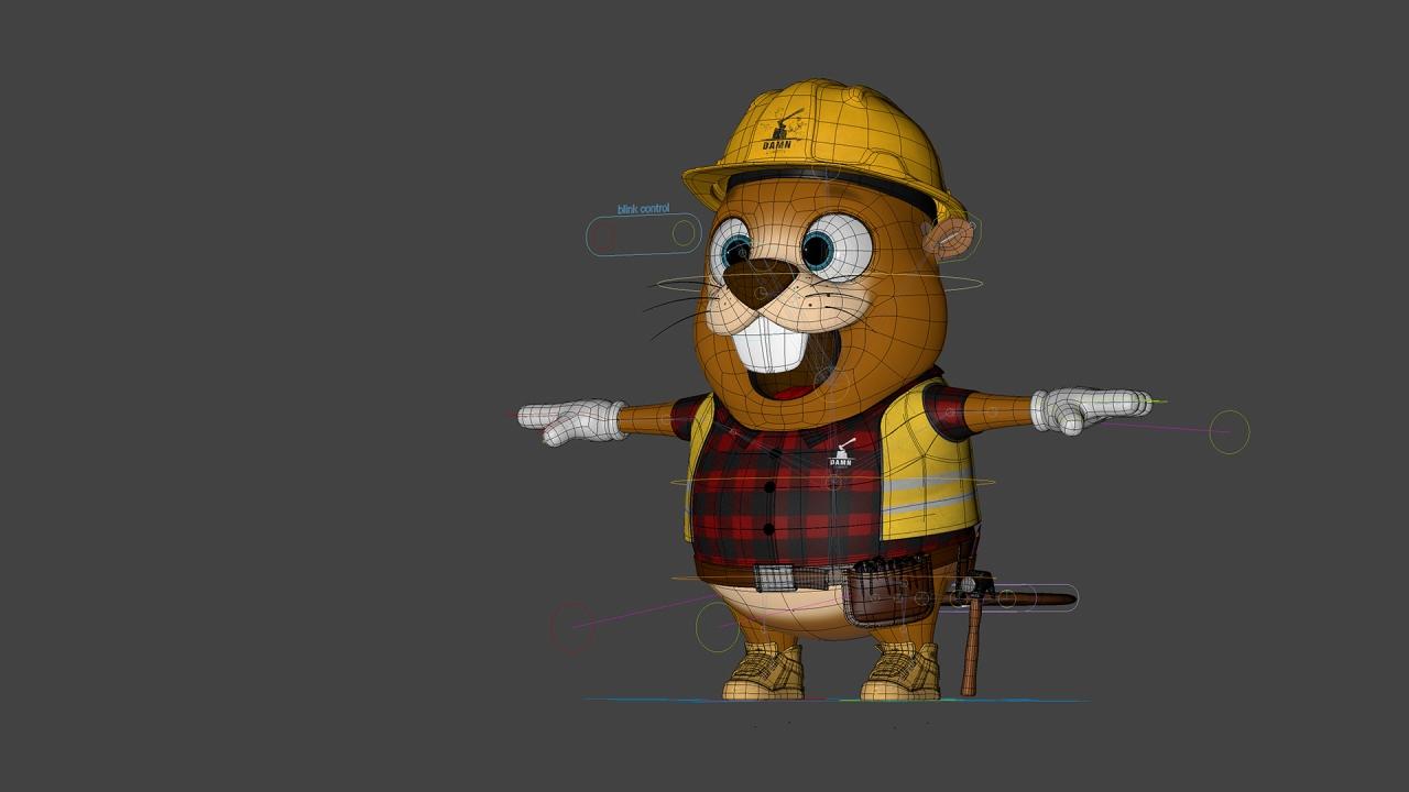 beaver-08-t-pose-rigged0060.thumb.jpg.60abbe05f3bccf58c101ef7635980158.jpg