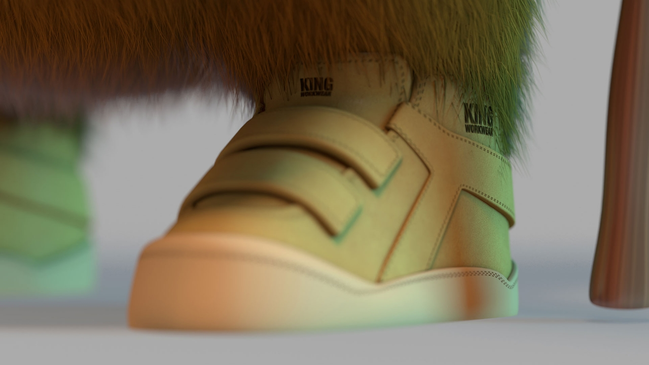 beaver-08-t-pose-shoe-close-up-LR.thumb.jpg.137dba15e6e240b45255597ac3d1406e.jpg