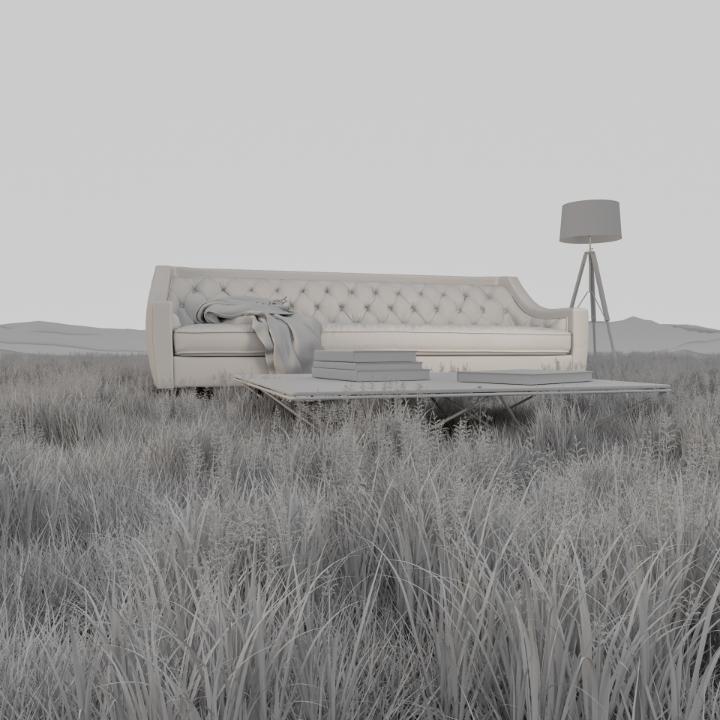 05_18 Grass Chair_v01_wht-3.jpg