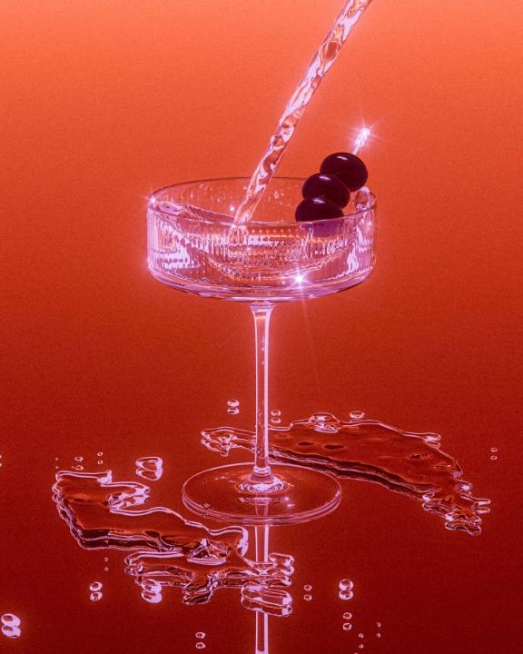 CB2-Eve-Cocktail-Glass.thumb.jpg.eaffff43c065c0f6f320f6262c82263a.jpg