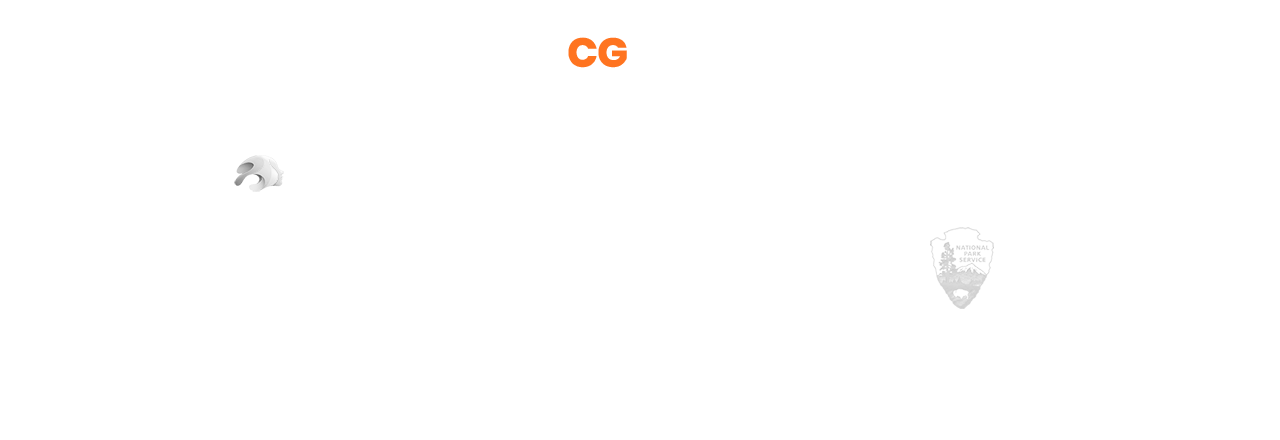cghero-blog-3-companies-we-work-with.png