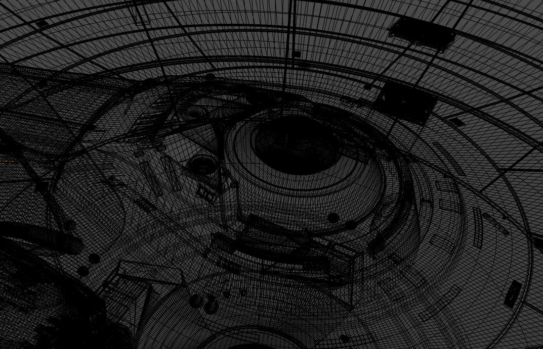 c4d_viewport_wires.png.befa2e54fa60b823d15db138627196f9.png