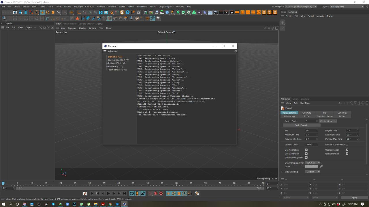 Screenshot 2021-08-21 12.49.51.png