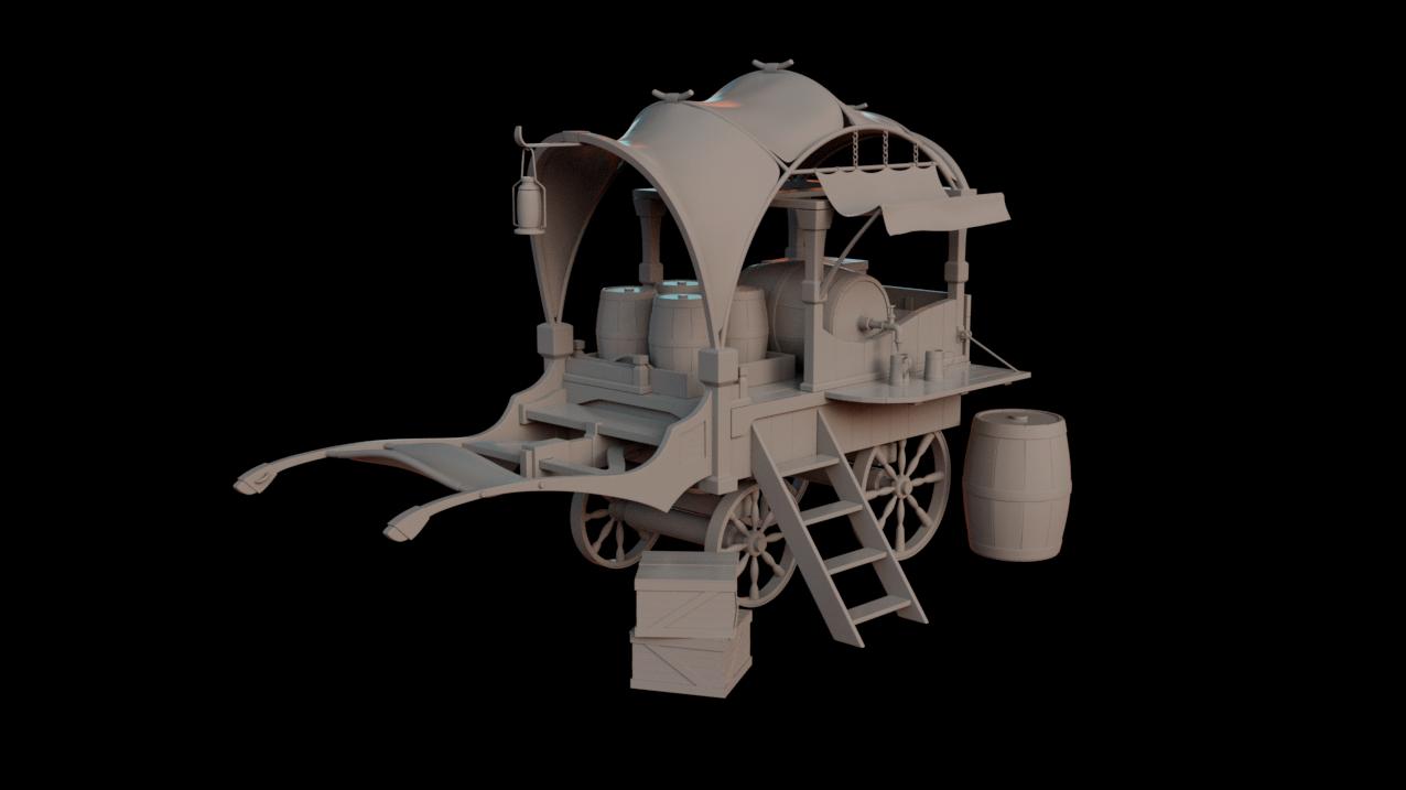 cart_wooden_wagon.png