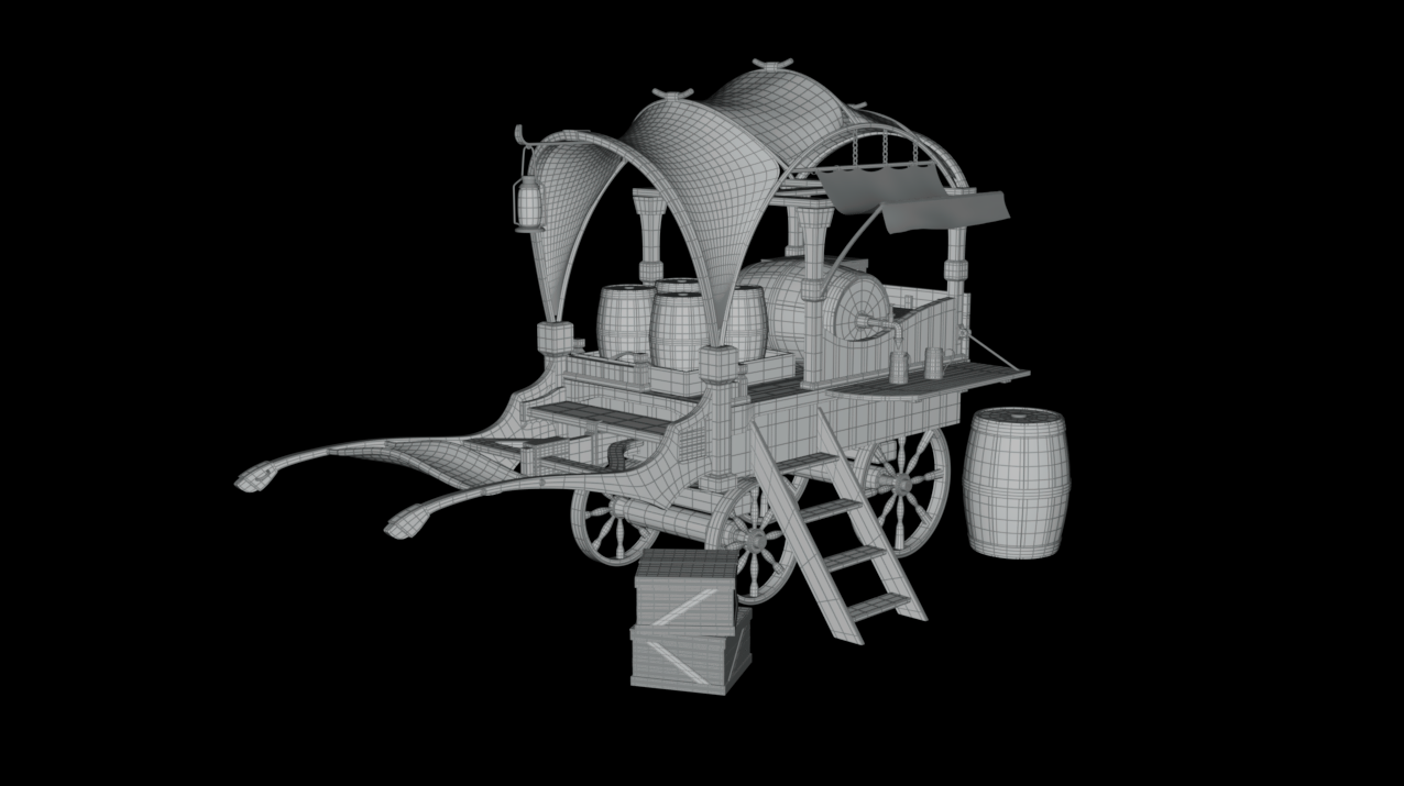 cart_wooden_wagon_wireframe.png