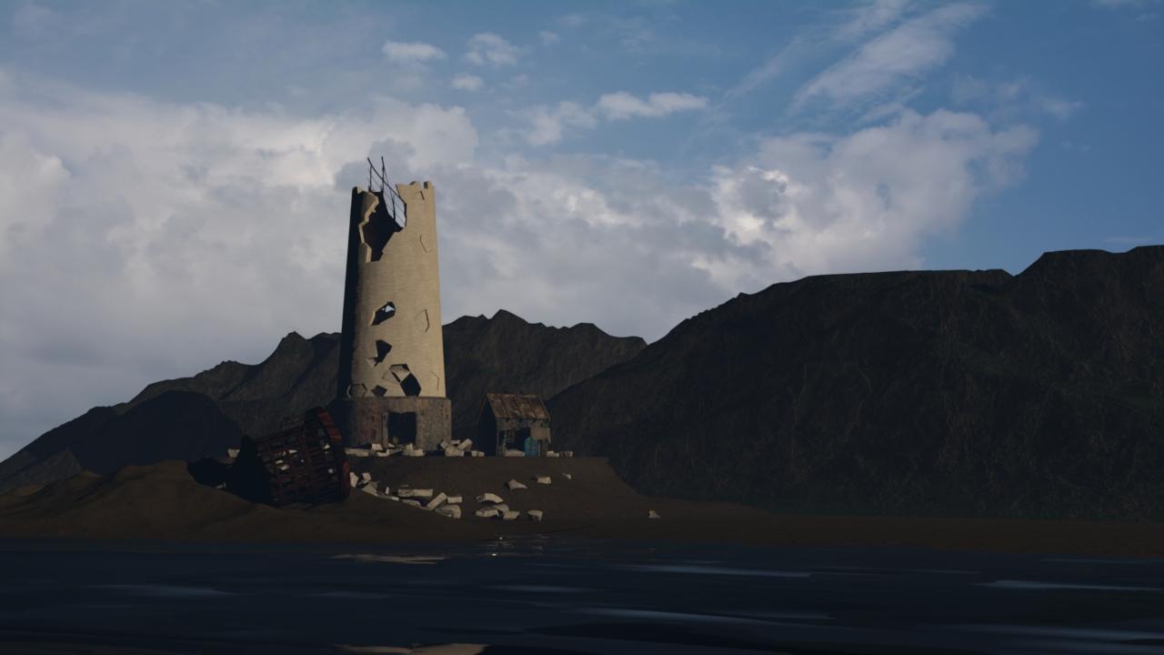 lighthouse test_06.jpg