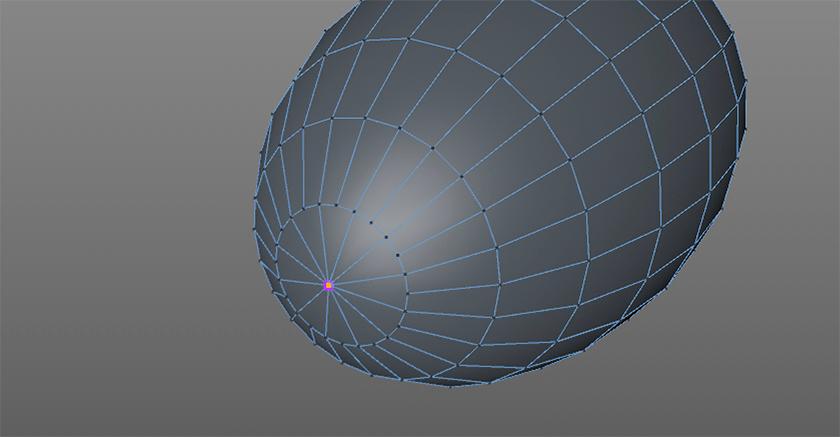 Screen Shot 2021-09-11 at 08_0002_Layer 1.jpg
