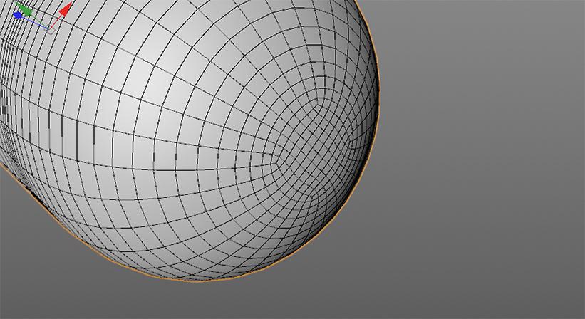 Screen Shot 2021-09-11 at 08_0001_Layer 1.jpg