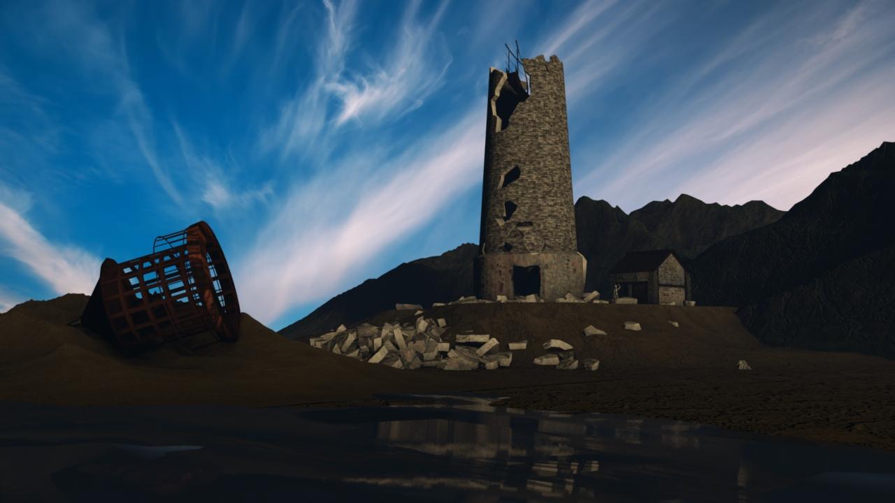 lighthouse test.jpg