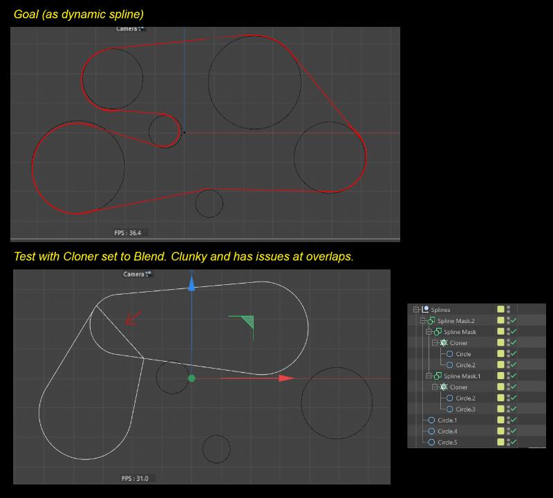 Dynamic-belt-spline-around-cogwheels.png