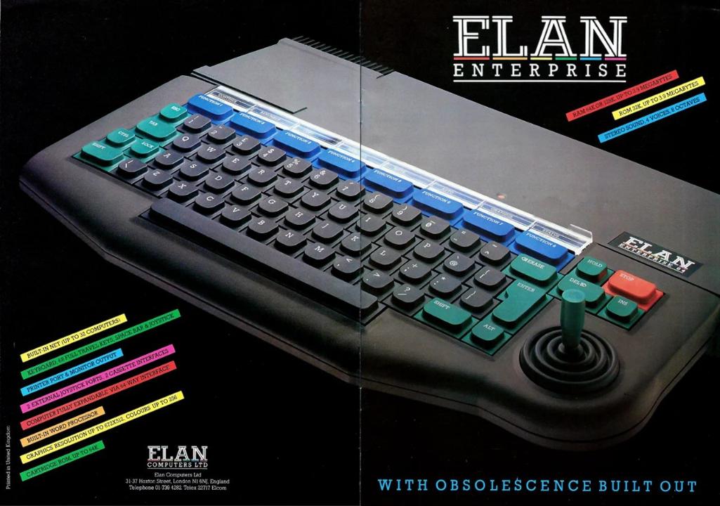 Enterprise64.jpg.c2053e4ce925f03700ce58cf47187218.jpg