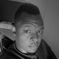 Kikuyu Mboku