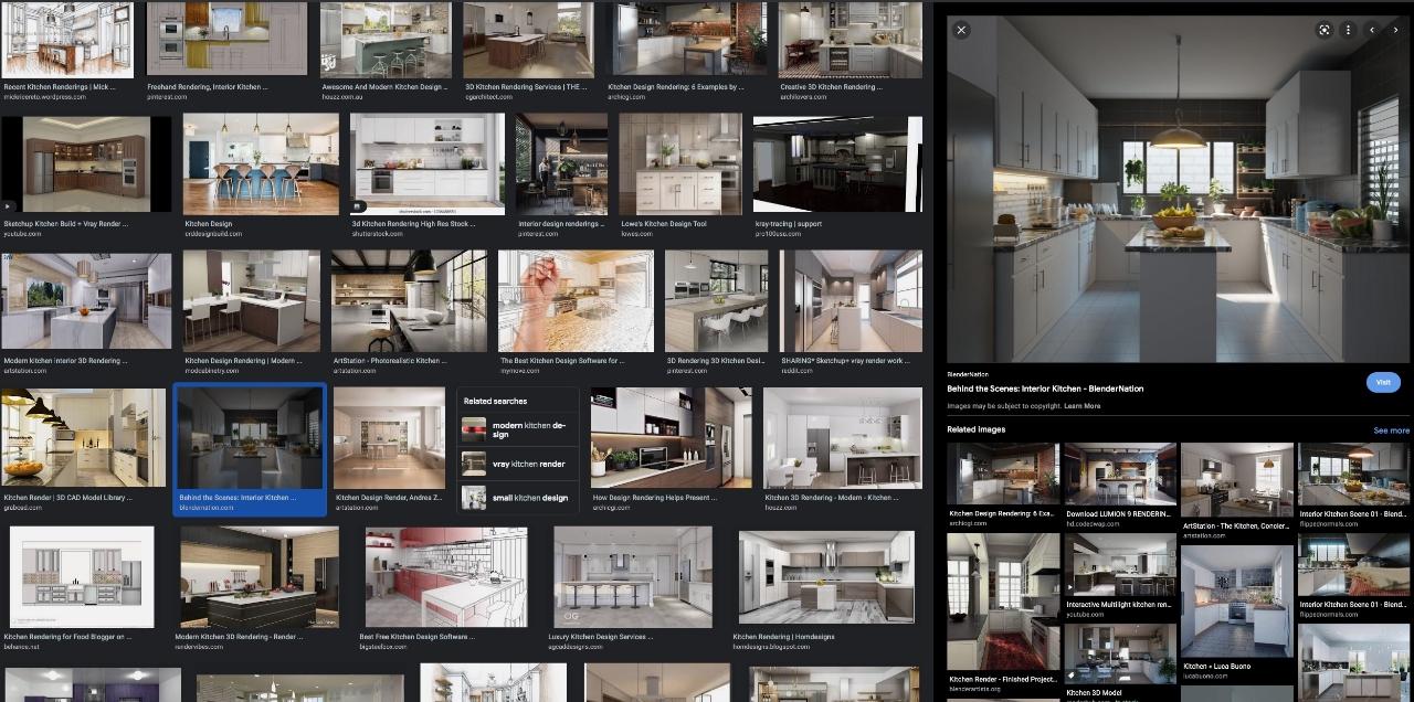 Kitchen_renders.jpg