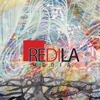 RedilaMedia