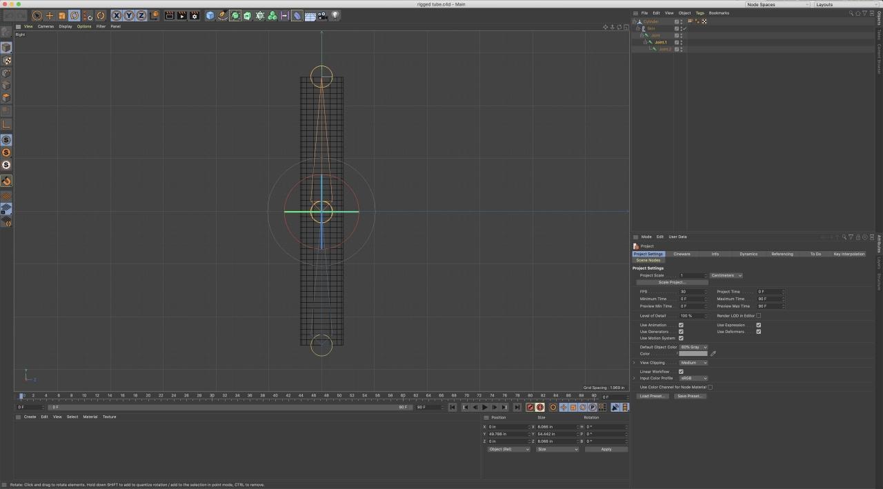 c4d-tube-rig.jpg