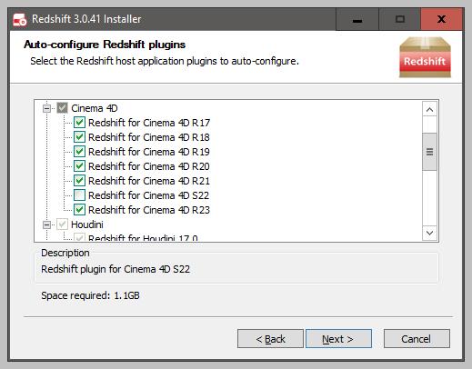 redshift-install-041.png.b5cc9f90943d191d22d79ceb1c02fb98.png
