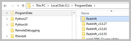 redshift-programdata.jpg.2b1177256784c2d7b27ad562a25dff02.jpg